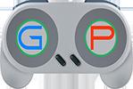 GamePedia - Вопросы, ответы, гайды по играм!